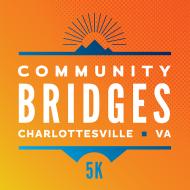 Community Bridges 5K