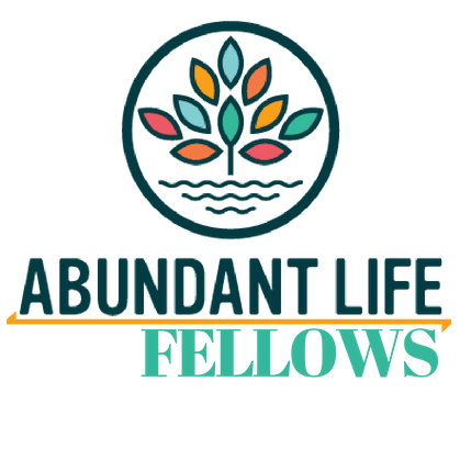 Abundant Life Fellows