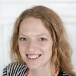 Rachel Gaffin